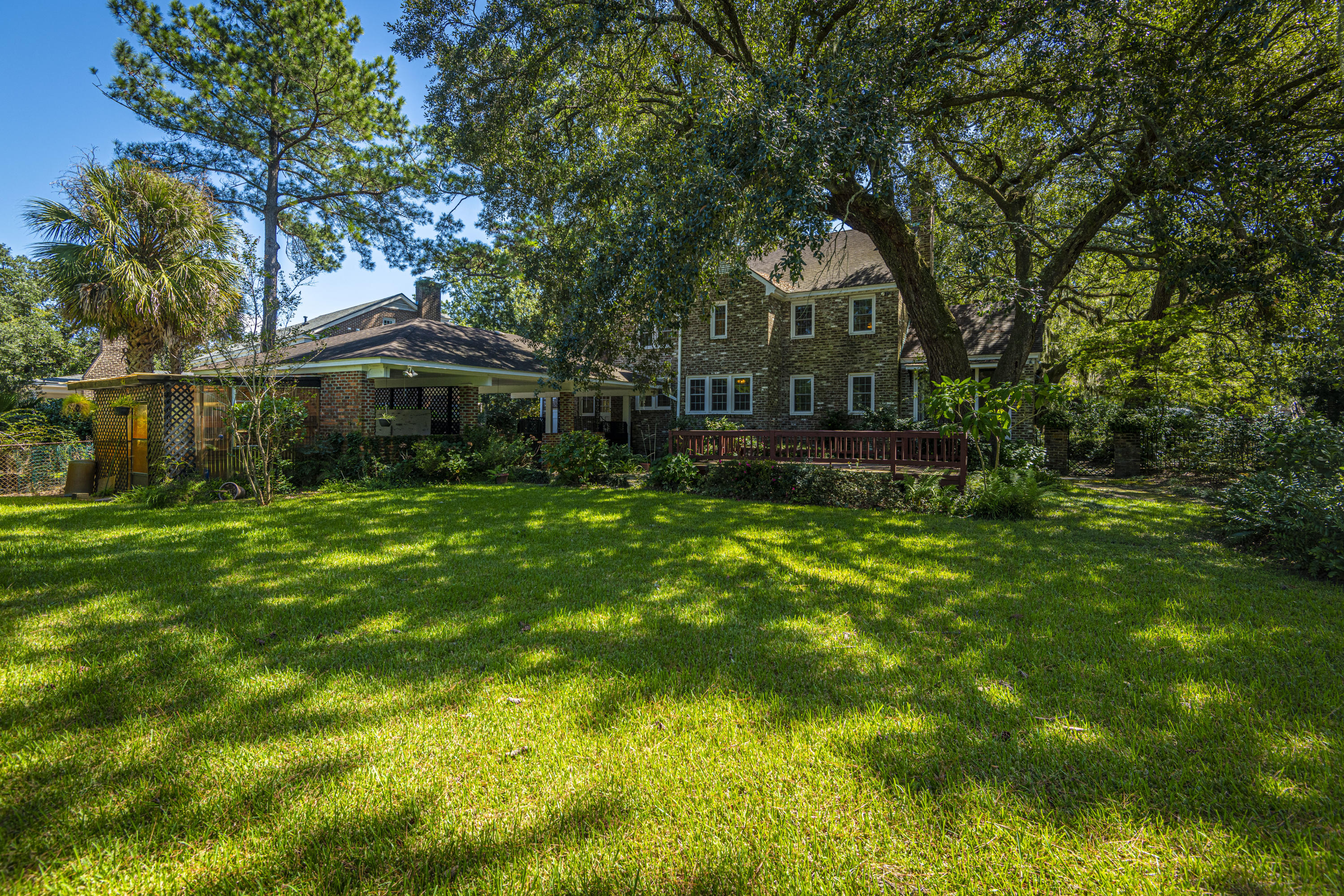 18 Guerard Road Charleston, SC 29407