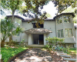 4856 Green Dolphin Way Kiawah Island, SC 29455