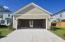 412 Gray Bark Road, Summerville, SC 29486