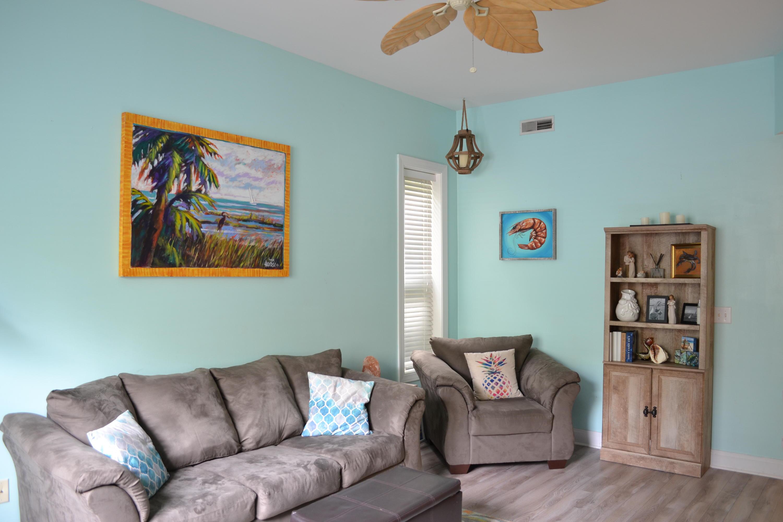 7311 Indigo Palms Way Johns Island, Sc 29455