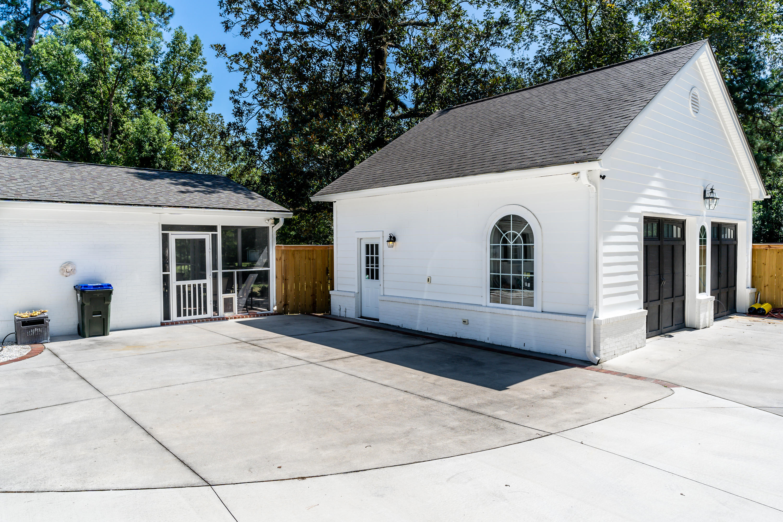 1125 S Main Street Summerville, SC 29483