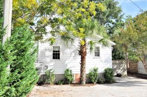 425 King Street, A, Mount Pleasant, SC 29464