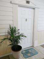 1025 Riverland Woods Place, 1005, Charleston, SC 29412