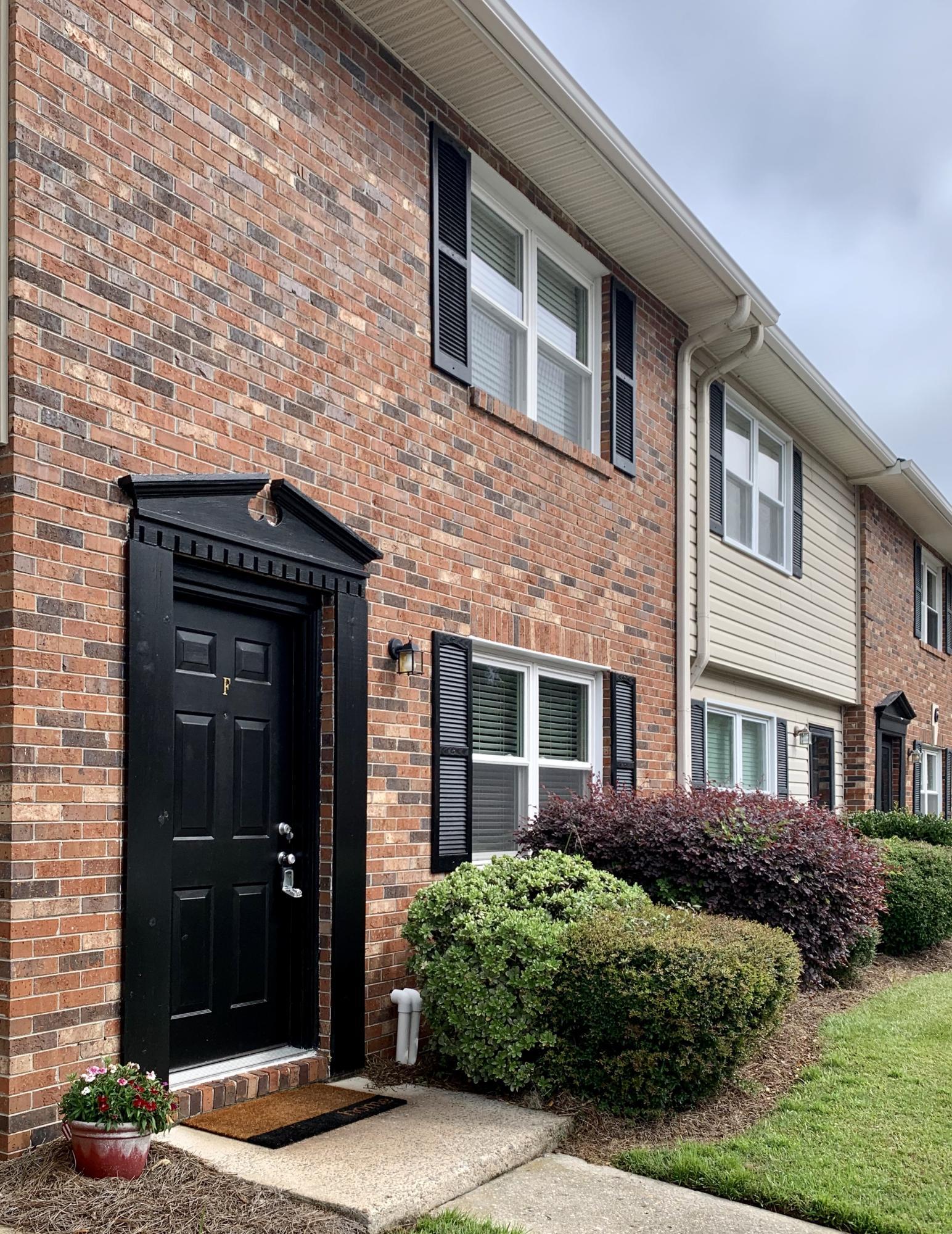 415 Parkdale Drive UNIT 6f Charleston, SC 29414