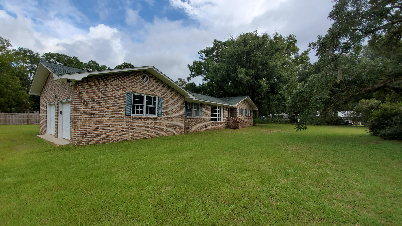 5650 Savannah Hwy. Ravenel, SC 29470