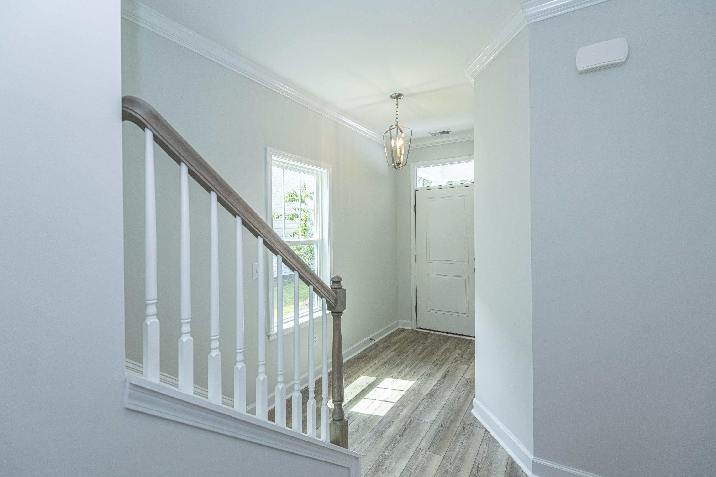 Tupelo Homes For Sale - 1145 Triple Crown, Mount Pleasant, SC - 21