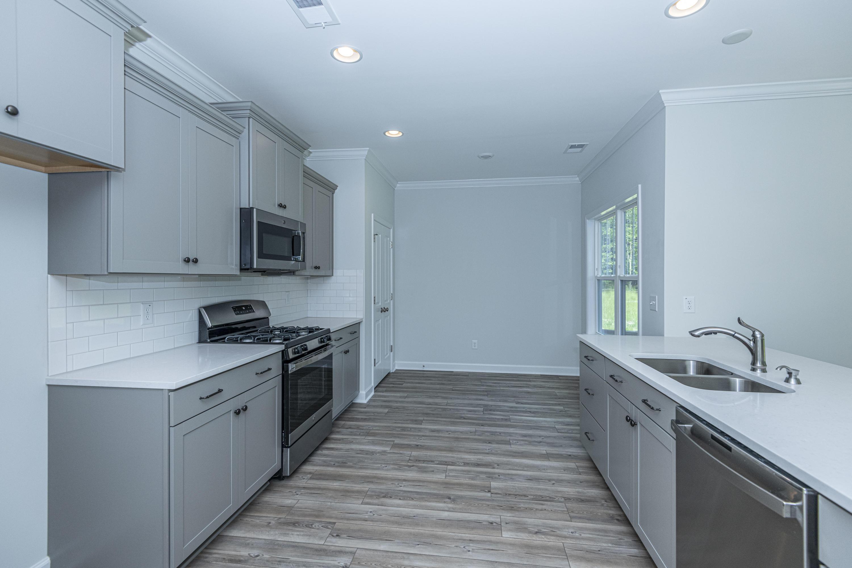 Tupelo Homes For Sale - 1145 Triple Crown, Mount Pleasant, SC - 23