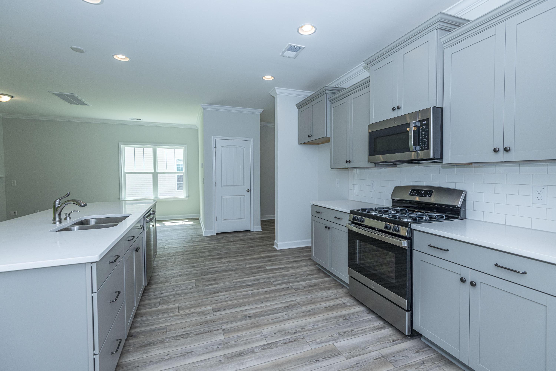 Tupelo Homes For Sale - 1145 Triple Crown, Mount Pleasant, SC - 24