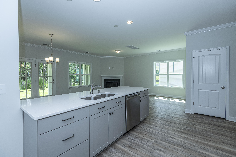 Tupelo Homes For Sale - 1145 Triple Crown, Mount Pleasant, SC - 22