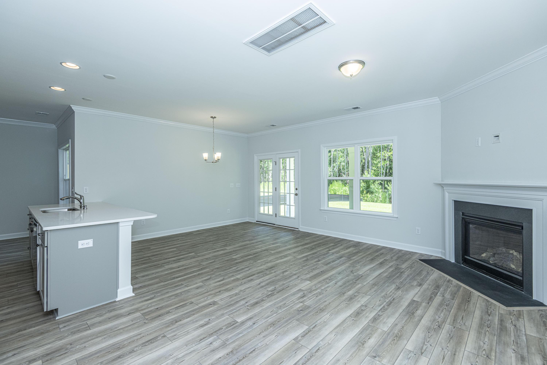 Tupelo Homes For Sale - 1145 Triple Crown, Mount Pleasant, SC - 17