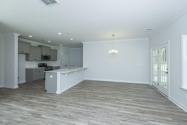 Tupelo Homes For Sale - 1145 Triple Crown, Mount Pleasant, SC - 18