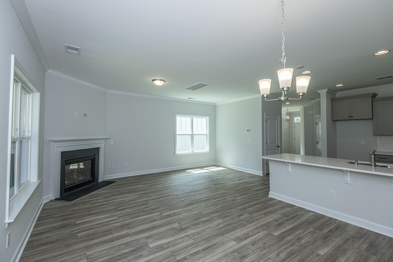 Tupelo Homes For Sale - 1145 Triple Crown, Mount Pleasant, SC - 19