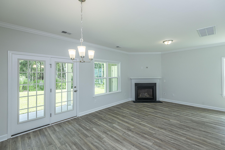 Tupelo Homes For Sale - 1145 Triple Crown, Mount Pleasant, SC - 20
