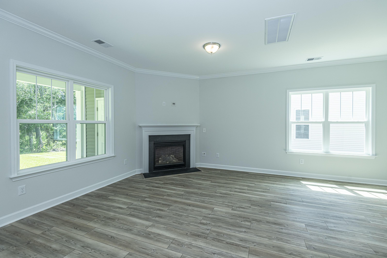 Tupelo Homes For Sale - 1145 Triple Crown, Mount Pleasant, SC - 16