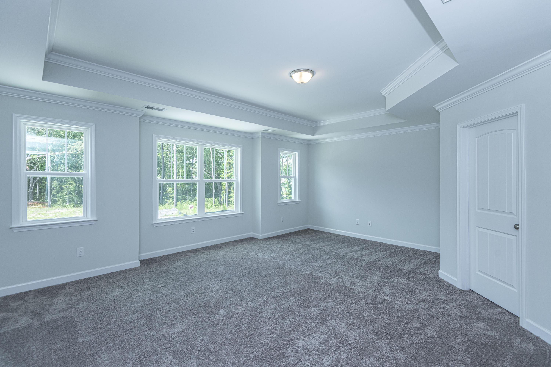 Tupelo Homes For Sale - 1145 Triple Crown, Mount Pleasant, SC - 6