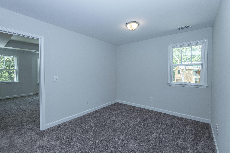 Tupelo Homes For Sale - 1145 Triple Crown, Mount Pleasant, SC - 12