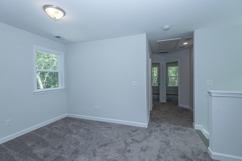 Tupelo Homes For Sale - 1145 Triple Crown, Mount Pleasant, SC - 13