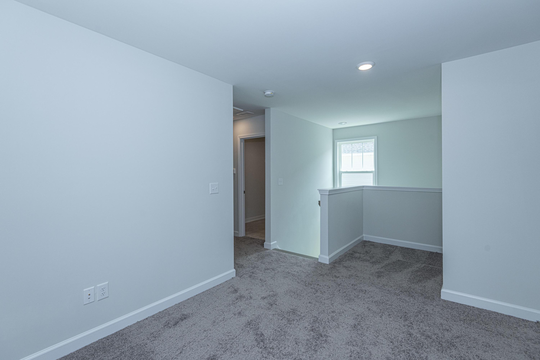 Tupelo Homes For Sale - 1145 Triple Crown, Mount Pleasant, SC - 14