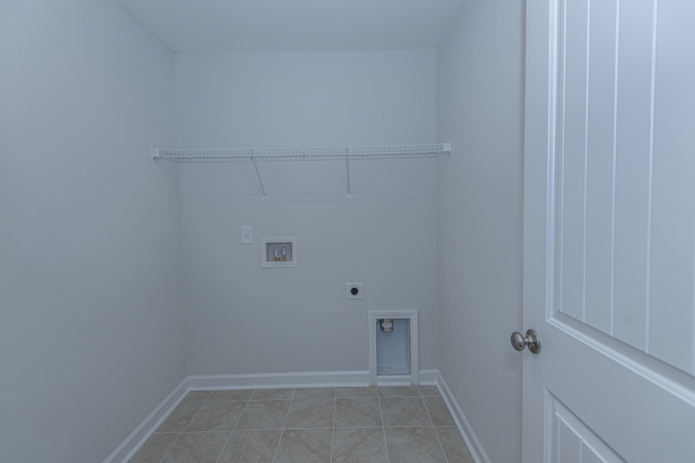 Tupelo Homes For Sale - 1145 Triple Crown, Mount Pleasant, SC - 15