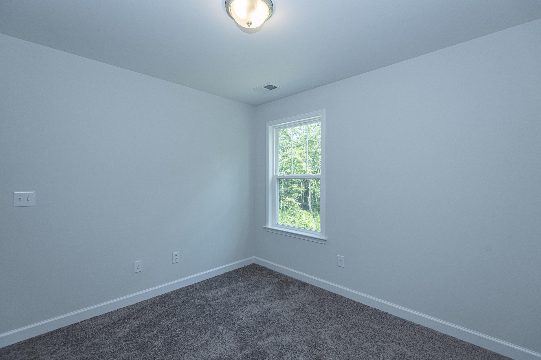 Tupelo Homes For Sale - 1145 Triple Crown, Mount Pleasant, SC - 27
