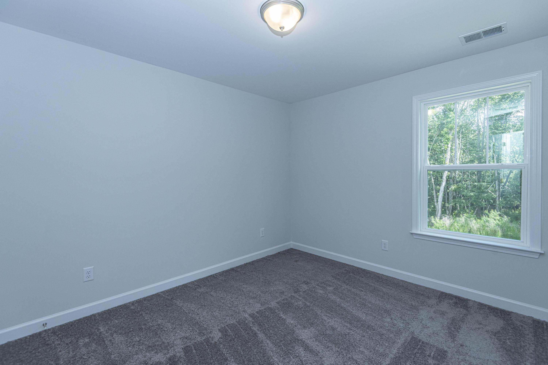 Tupelo Homes For Sale - 1145 Triple Crown, Mount Pleasant, SC - 28