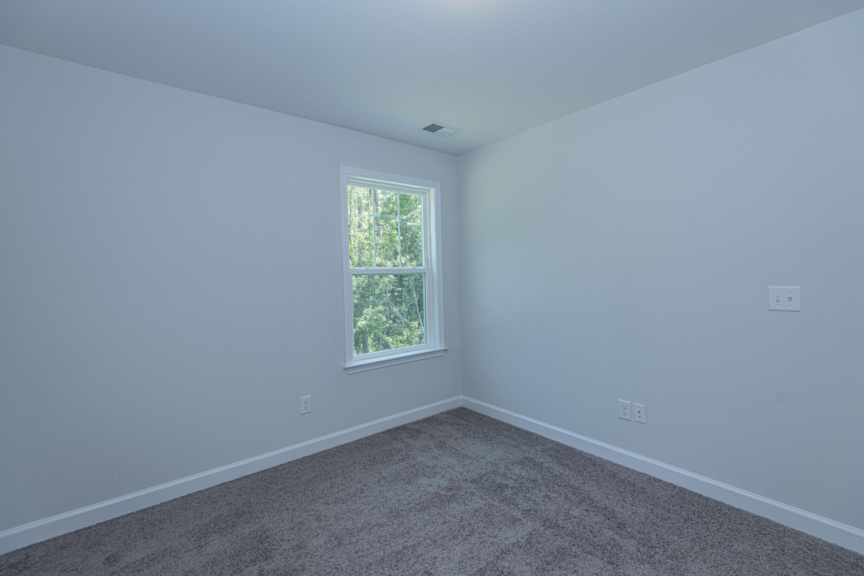 Tupelo Homes For Sale - 1145 Triple Crown, Mount Pleasant, SC - 29
