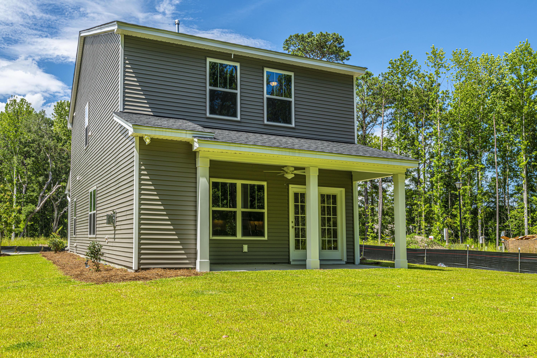 Tupelo Homes For Sale - 1145 Triple Crown, Mount Pleasant, SC - 2