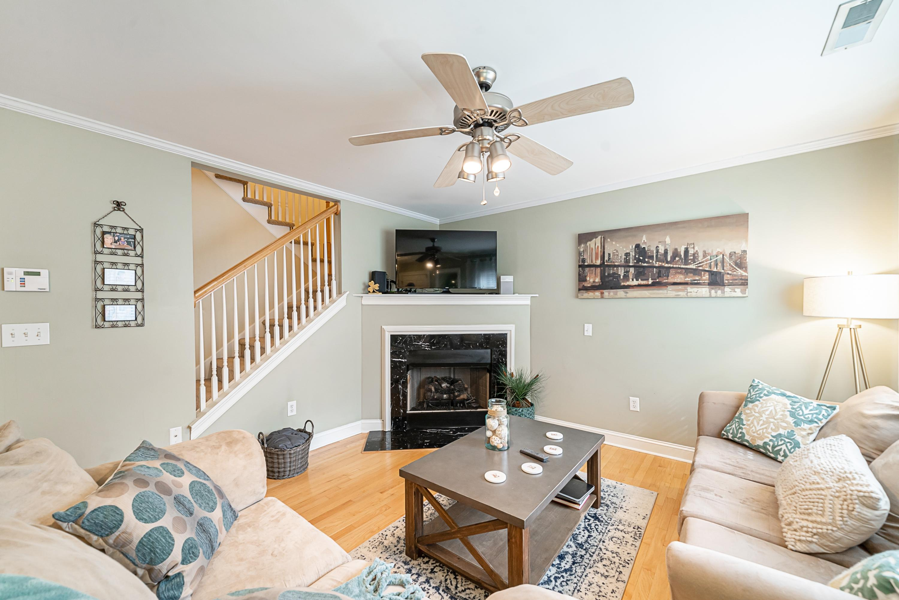 1545 Ashley River Road UNIT 3n Charleston, SC 29407