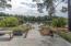 4249 Wild Turkey Way, Johns Island, SC 29455