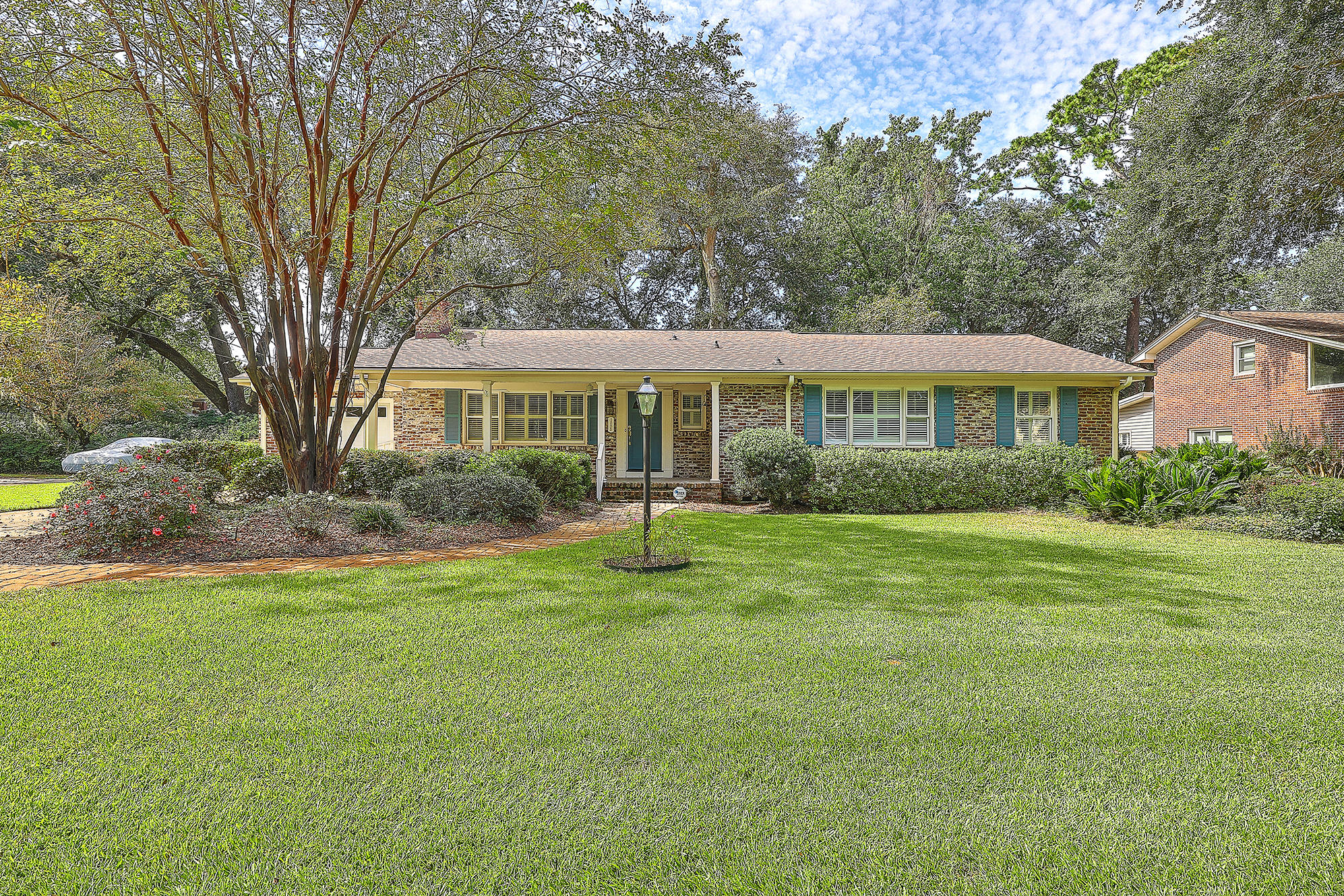 1255 Keble Road Charleston, SC 29407