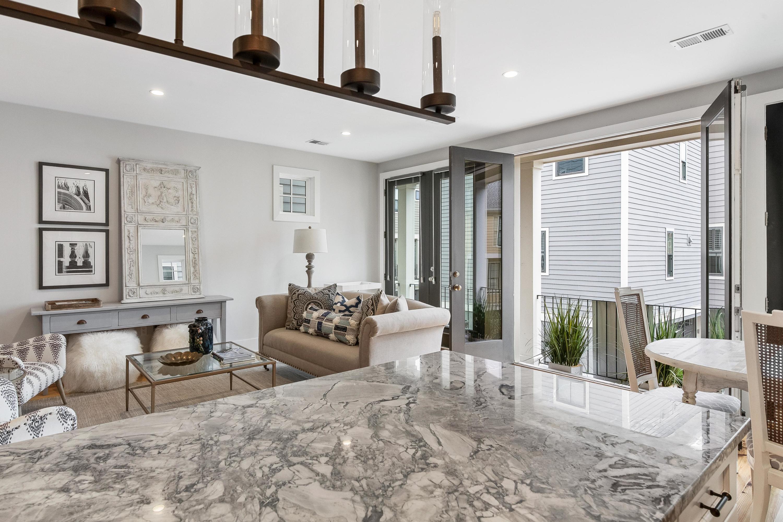 None Homes For Sale - 375 Huger, Charleston, SC - 0