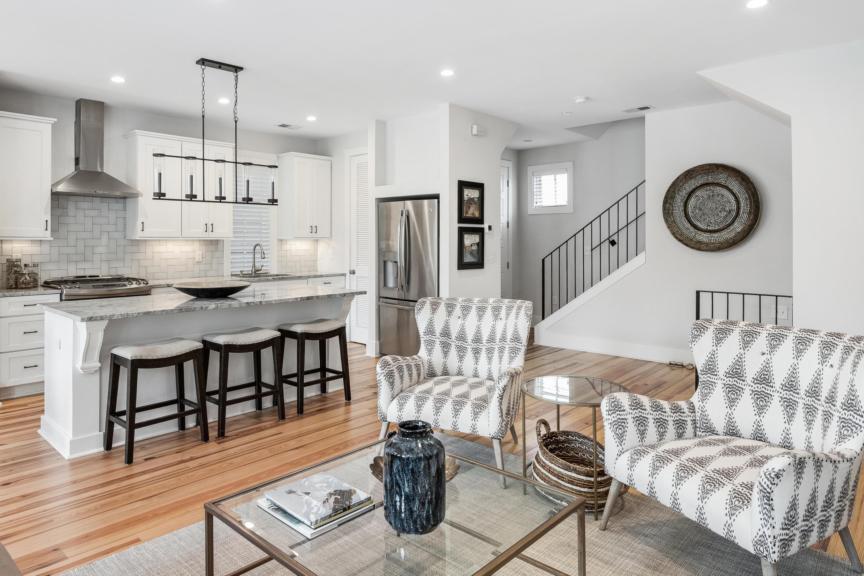 None Homes For Sale - 375 Huger, Charleston, SC - 20