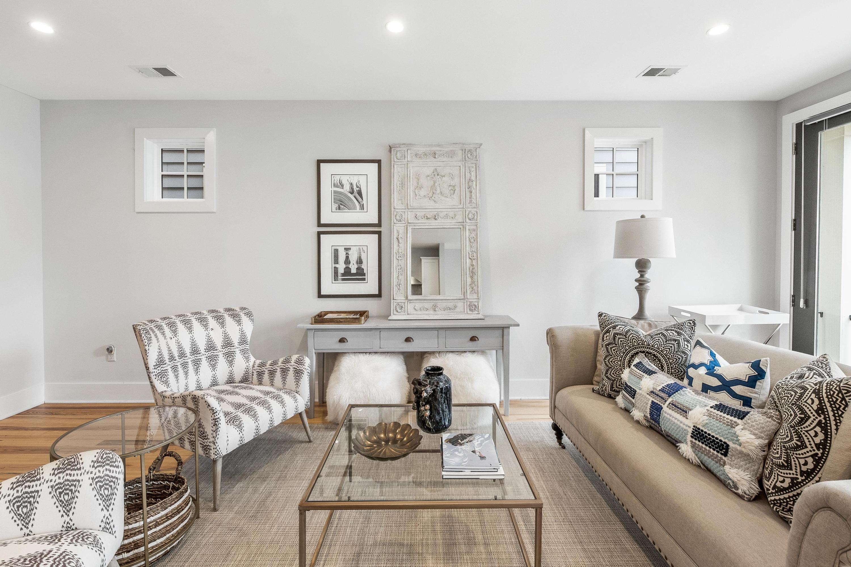 None Homes For Sale - 375 Huger, Charleston, SC - 24