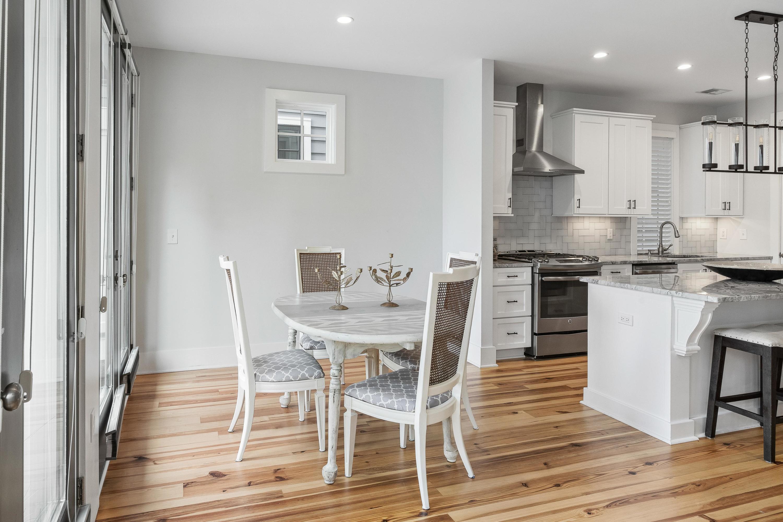 None Homes For Sale - 375 Huger, Charleston, SC - 9