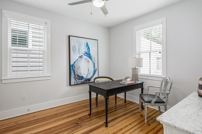 None Homes For Sale - 375 Huger, Charleston, SC - 16