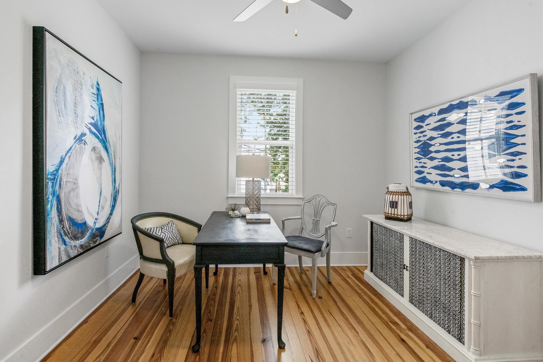 None Homes For Sale - 375 Huger, Charleston, SC - 5