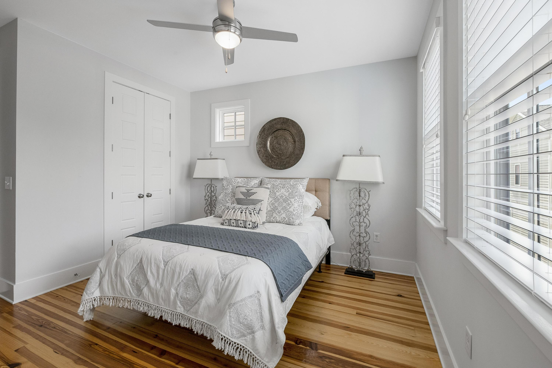None Homes For Sale - 375 Huger, Charleston, SC - 13