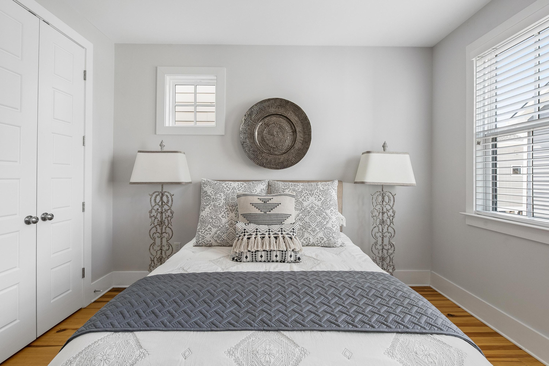 None Homes For Sale - 375 Huger, Charleston, SC - 14