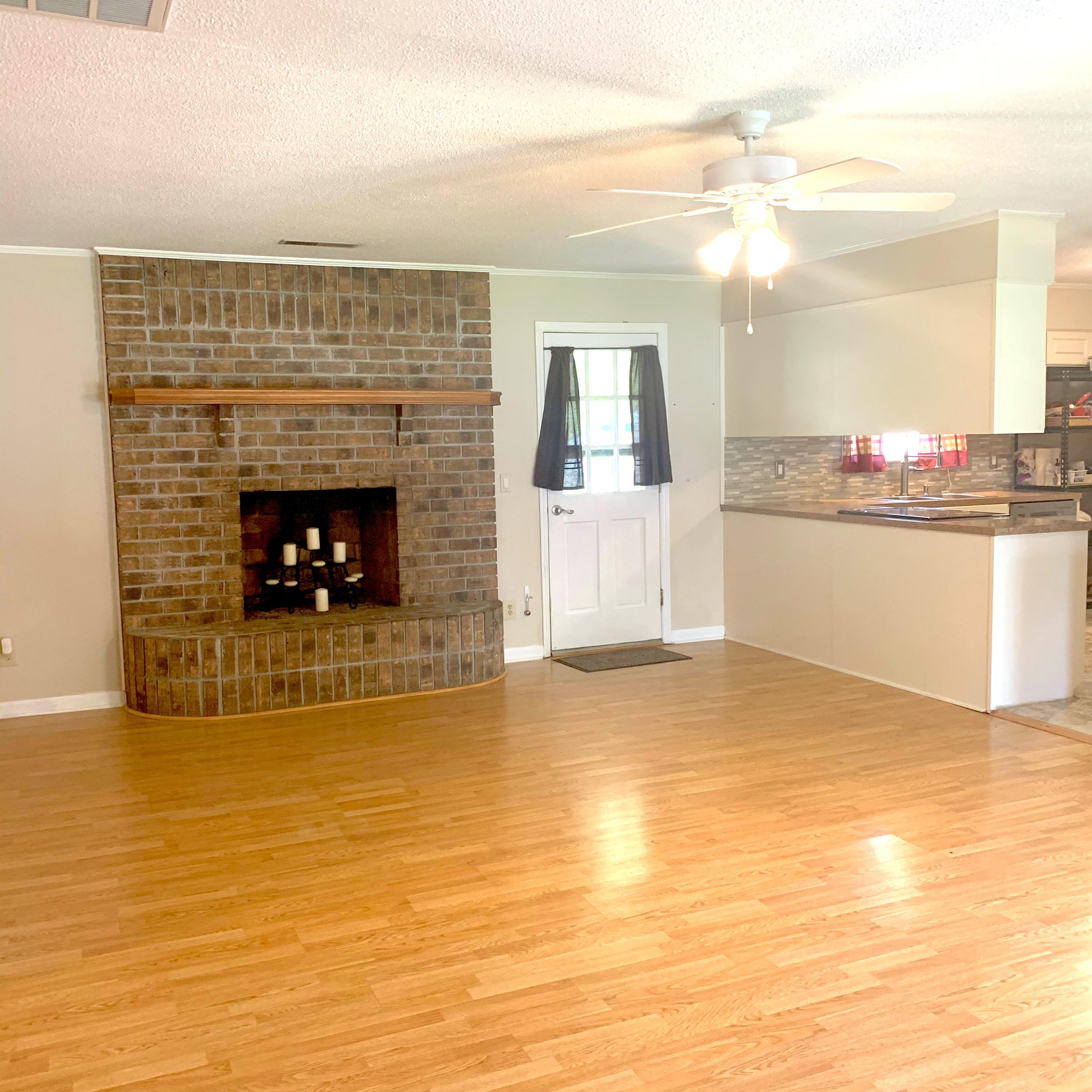 118 Tall Pines Road Ladson, Sc 29456