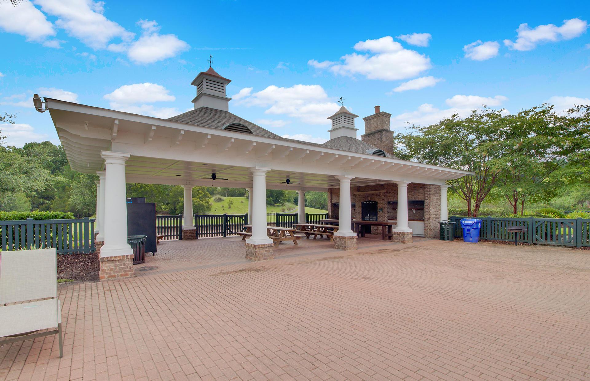 Park West Homes For Sale - 3120 Sonja, Mount Pleasant, SC - 2