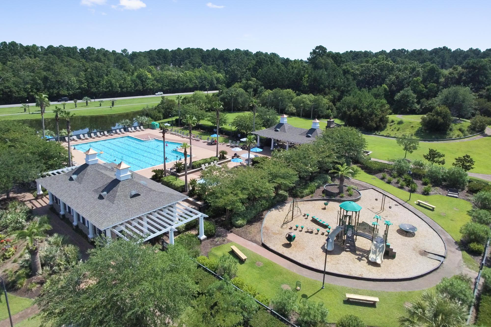 Park West Homes For Sale - 3120 Sonja, Mount Pleasant, SC - 31