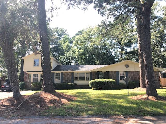 1319 Joshua Drive Charleston, SC 29407