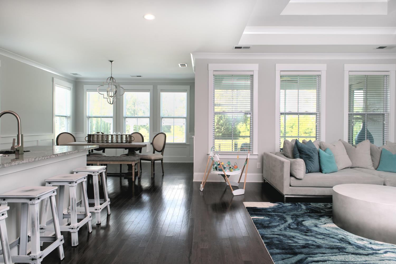Stonoview Homes For Sale - 2730 Battle Trail, Johns Island, SC - 3