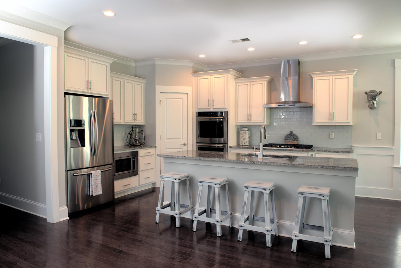 Stonoview Homes For Sale - 2730 Battle Trail, Johns Island, SC - 1