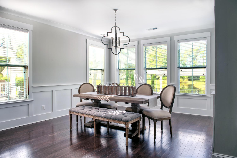 Stonoview Homes For Sale - 2730 Battle Trail, Johns Island, SC - 20