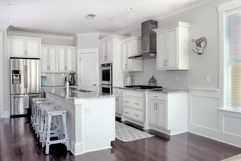 Stonoview Homes For Sale - 2730 Battle Trail, Johns Island, SC - 2