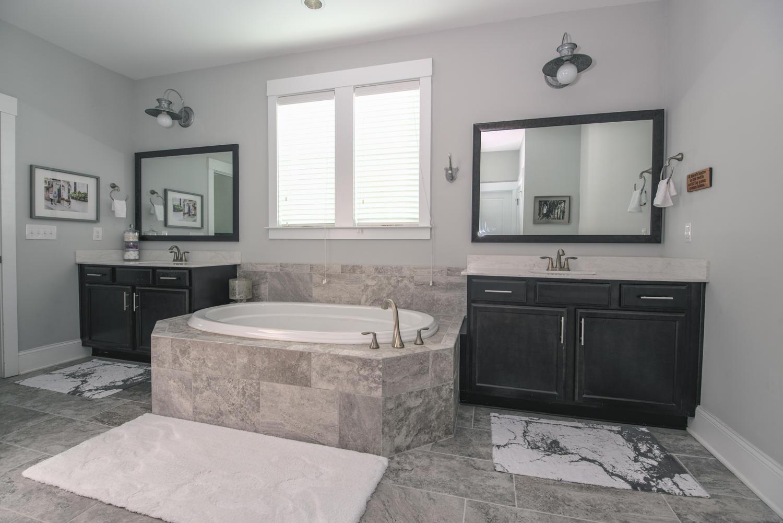 Stonoview Homes For Sale - 2730 Battle Trail, Johns Island, SC - 14