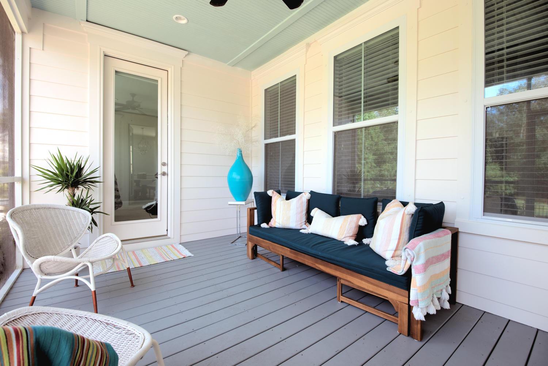 Stonoview Homes For Sale - 2730 Battle Trail, Johns Island, SC - 32