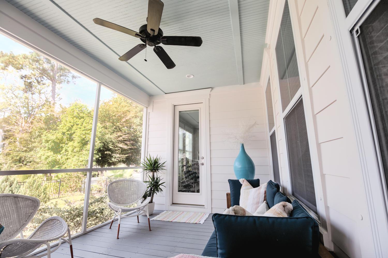 Stonoview Homes For Sale - 2730 Battle Trail, Johns Island, SC - 31