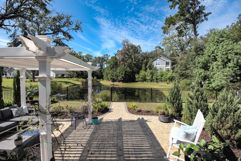 Stonoview Homes For Sale - 2730 Battle Trail, Johns Island, SC - 28
